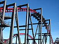 X2 at Six Flags Magic Mountain 21.jpg