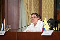 XIII Reunión del Consejo Político del ALBA (14211484539).jpg