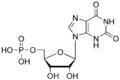 Xanthylic acid.png