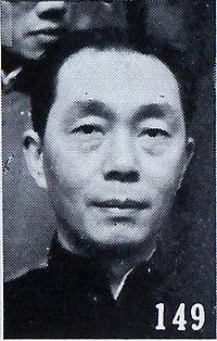 Xiao Tongzi.jpg