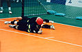 Xx0896 - Women's goalball Atlanta Paralympics - 3b - Scan (3).jpg