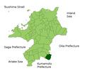 Yabe in Fukuoka Prefecture.png