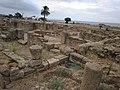 Yacimiento Arqueológico de Baelo Claudia, Tarifa (Cádiz) 89.jpg