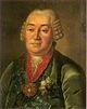 Yakov Petrovich Shakhovskoy.jpg