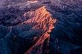 Yakutia - DSC 6177.jpg