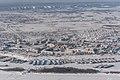 Yakutsk - 190227 DSC 4870.jpg