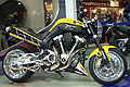 Yamaha MT-01 Custom.jpg