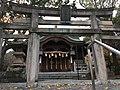 Yawatahama Hachiman shrine01.jpg