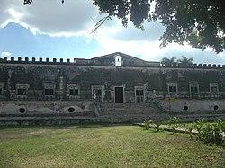 Yaxcopoil (Umán), Yucatán (10).JPG