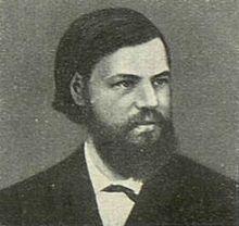Jegor iwanowitsch solotarjow