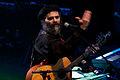 Yehuda Glantz Guitar.jpg
