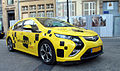 Yellowcab by ACL 2012.jpg