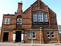 Yeovil Day Centre (7836597468).jpg