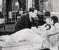 Yesterday's Wife (1923) - 5.jpg