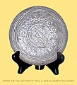 Yi Dynasty Low Dish 13th 14th Century 3.jpg