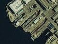 Yokosuka-dry dock1-3.jpg
