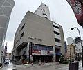 Yookaichi city hotel , 四日市シティホテル - panoramio.jpg