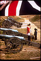 Yorktown Battlefield (Part of Colonial National Historical Park) YORK0030.jpg