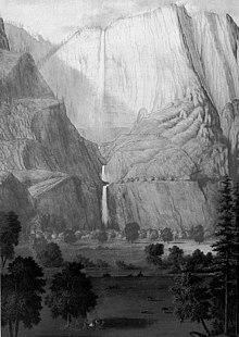 Thomas Ayres (artist) - Wikipedia
