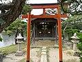 Yosuien, Wakayama city 5.jpg