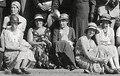 Young Skewes Schieldrop Tricomi Cartwright Zurich1932.tif