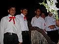 Young boys at the Mando festival in Goa.jpg