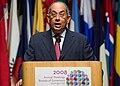 Youssef Boutros-Ghali, IMF 69YBG AM08.jpg