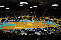 Yoyogi national 2nd gymnasium 20090214.jpg