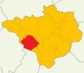 Yozgat'ta 2014 Türkiye Cumhurbaşkanlığı Seçimi.png