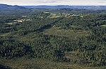 Ytterberg - KMB - 16000300024235.jpg