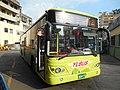 Yuanlin Bus 808-FY 20140712.jpg