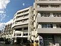 Yugawara Onsen Hotel Shikisai.JPG