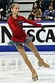 Yuliya Lipnitskaya at the Skate Canada 2013 04.jpg