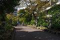Yumura onsen29n4592.jpg