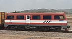 Yunnan China Railway-Car-JY-360-01.jpg
