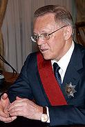 Yury Osipov