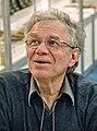 Yves Beauchemin 2012-04-14.jpg