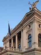 Zürich - Opernhaus IMG 0090 ShiftN1