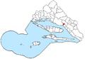 Zadvarje Municipality.PNG
