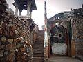 Zafar Mahal 014.jpg