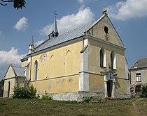 Zalizci kostel Neporochnoho Zachattia.jpg