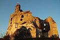 Zamek w Mirowie - przemasban62.JPG