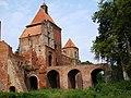 Zamek w szymbarku05.JPG