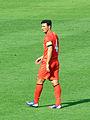 Zanetti 2012.jpg