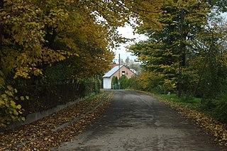 Gmina Głubczyce Gmina in Opole, Poland