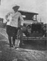 Zbigniew Uniłowski - W Brazylii 1935.png