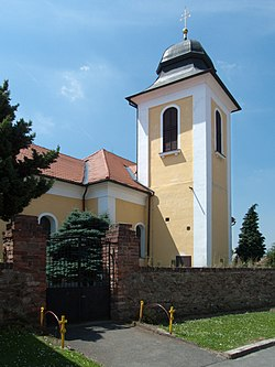Zdislavice - kostel.jpg
