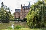 Zedelgem (B), Schloss Loppem -- 2018 -- 8538.jpg
