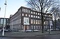Zeemanshuis Amsterdam 2019.jpg