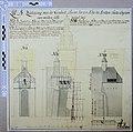 Zeichnung vom Lamberilturm 9097.jpg